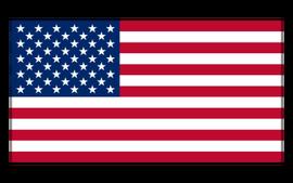 美国万博博彩app签证